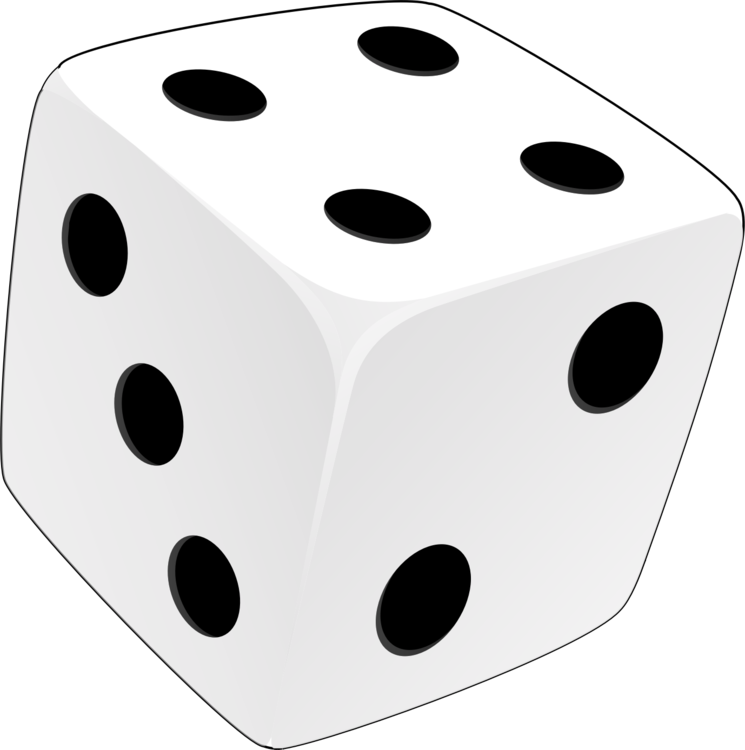 Recreation angle png svg. Dice clipart royalty free