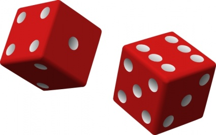 Dice clipart royalty free. Images download clip art