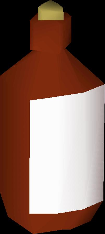 Dice clipart runescape. Karamjan rum old school