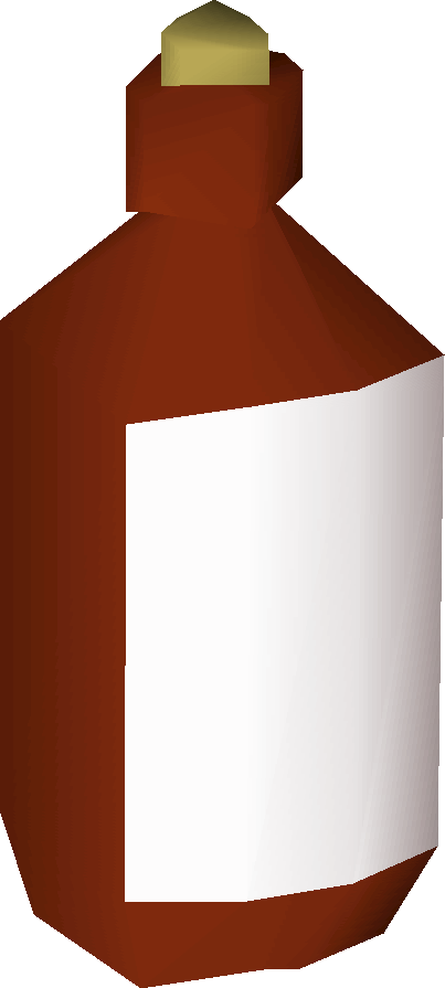 Karamjan old school runescape. Drinking clipart rum
