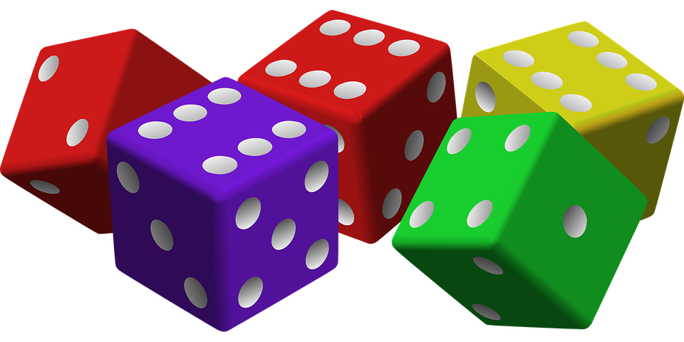 Play clipart dice game. Funschooling recreational learning yacht
