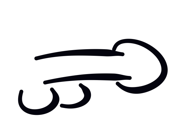 Dick clipart. Minimalist drawing thread nsfw