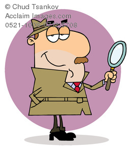 Dick clipart. Private stock photography acclaim