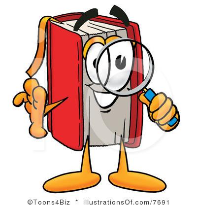 curriculum clipart dictionary