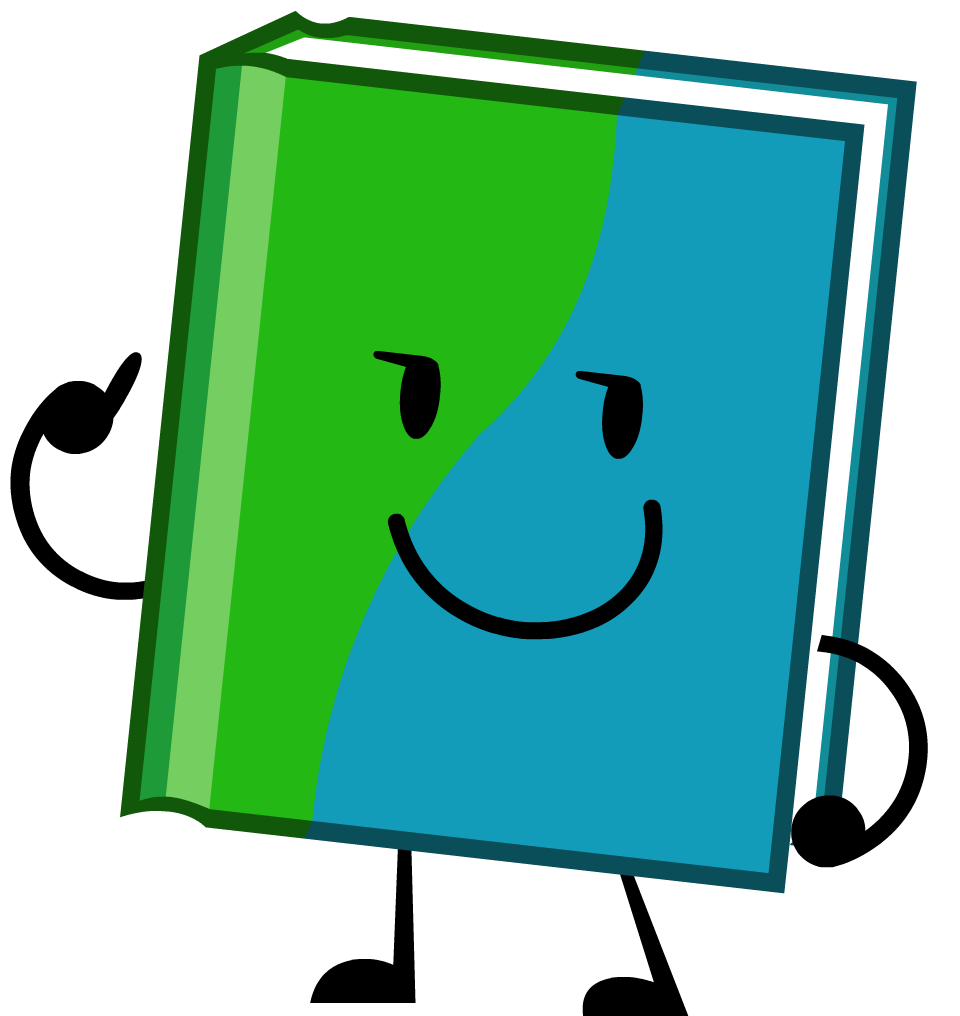 Dictionary clipart big book. Image png battle for