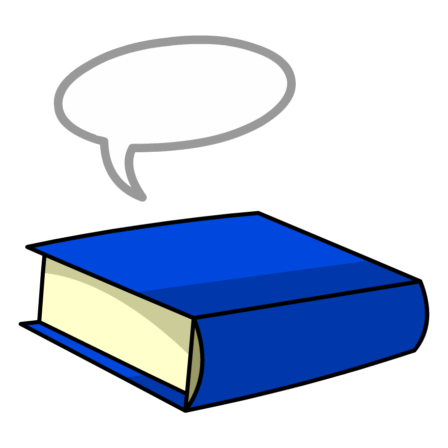 Search results brainpop main. Dictionary clipart blue