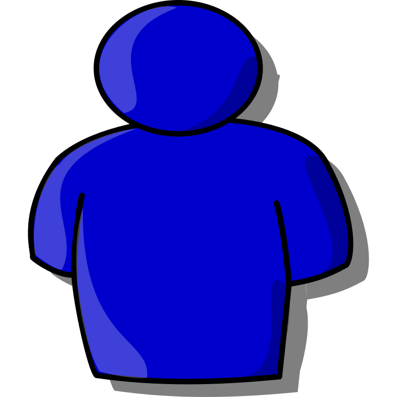 Dictionary clipart blue. Home page free english