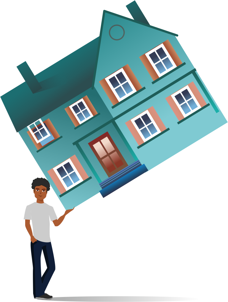 Dictionary clipart building word. Dictionaryhead s remarkabe words