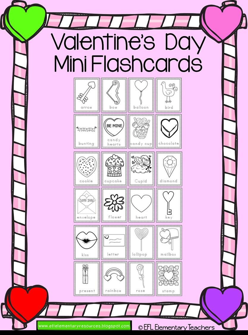 Efl elementary teachers valentine. Dictionary clipart building word