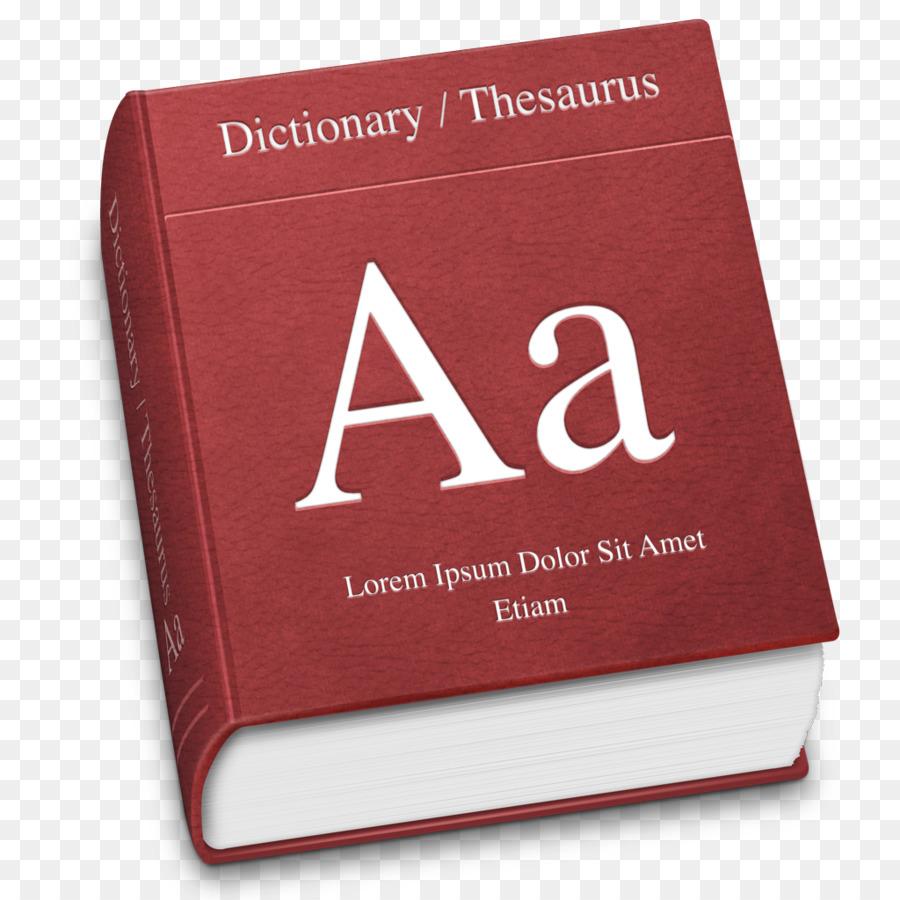 Apple text product font. Dictionary clipart cartoon