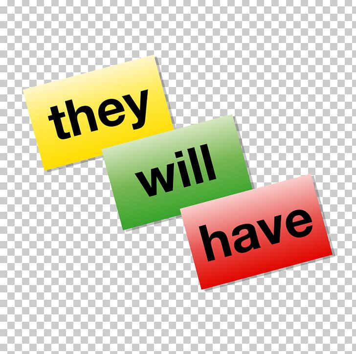 Dictionary clipart content. Microsoft word png brand