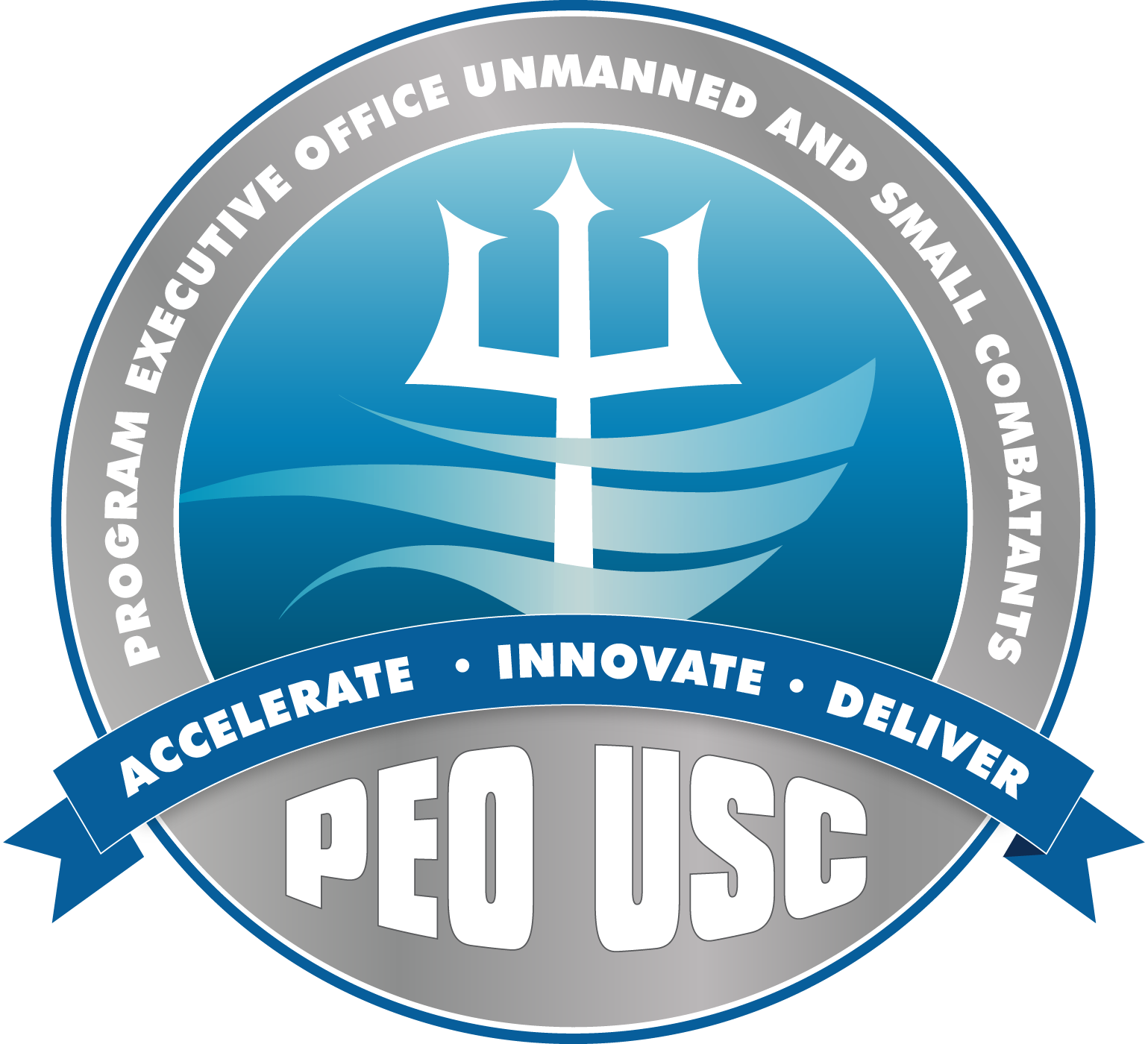 Navy clipart bonus army. New name for peo