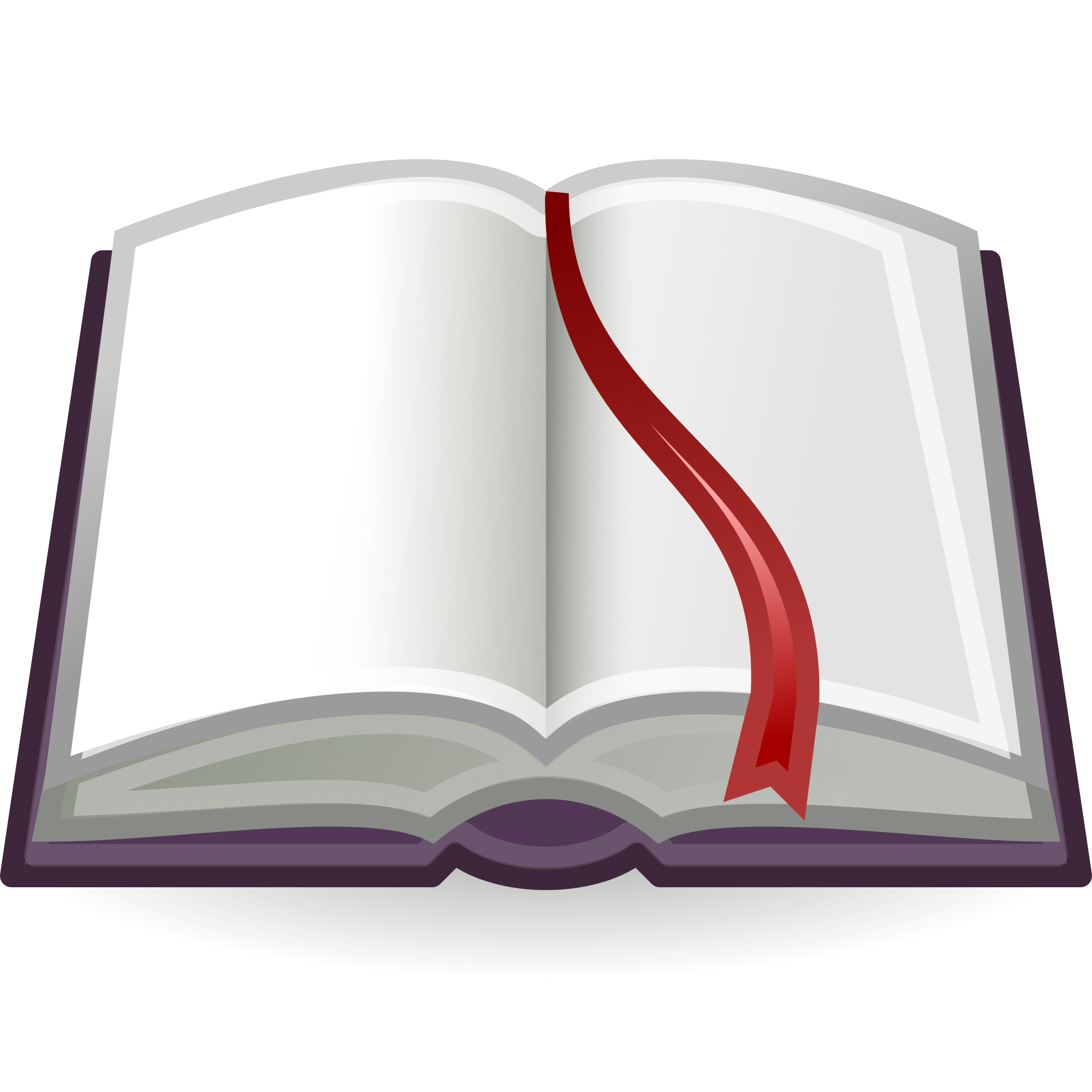 Dictionary clipart data dictionary. File accessories svg wikimedia
