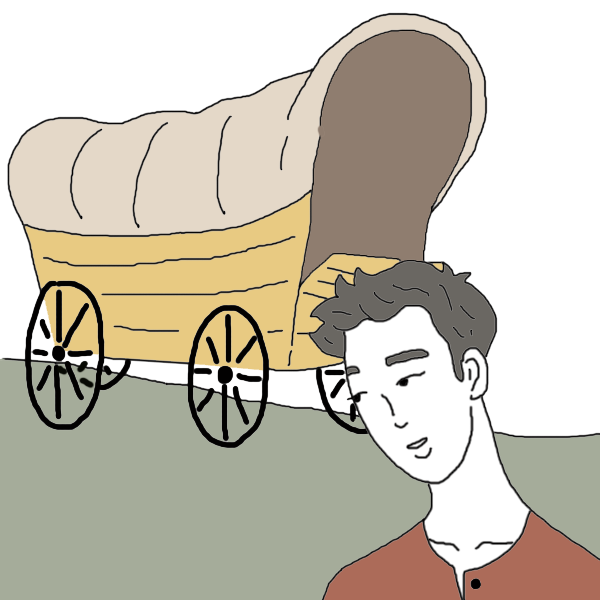 Dictionary clipart denotation. Wagons dream interpret now