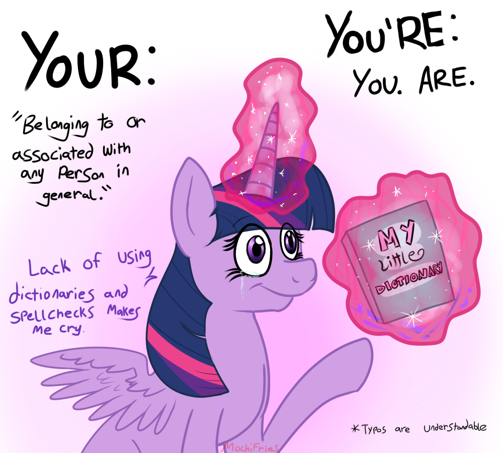 alicorn artist mochifries. Dictionary clipart diction