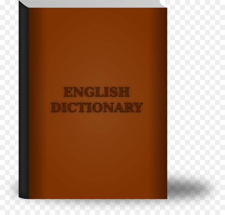 Picture com clip art. Dictionary clipart dictionary book