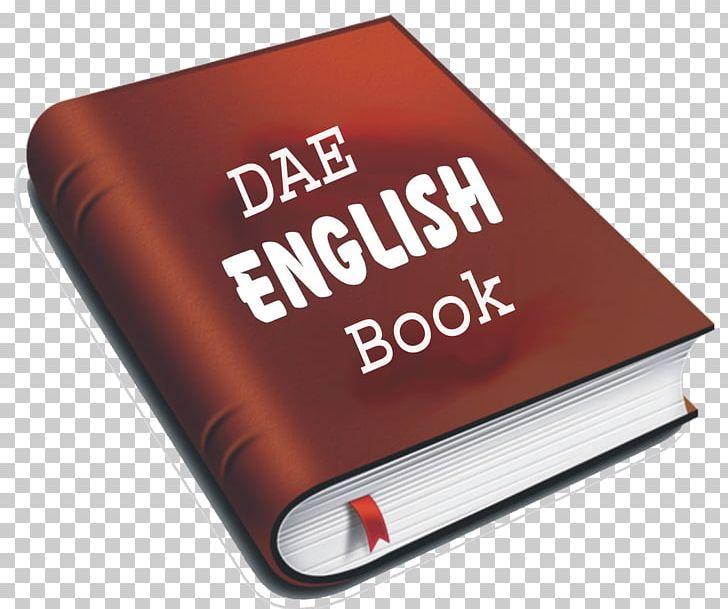 Albanian english language . Dictionary clipart dictionary book