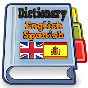 Free cliparts download clip. Dictionary clipart dictionary spanish