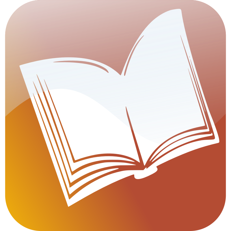World book library free. Dictionary clipart encyclopedia