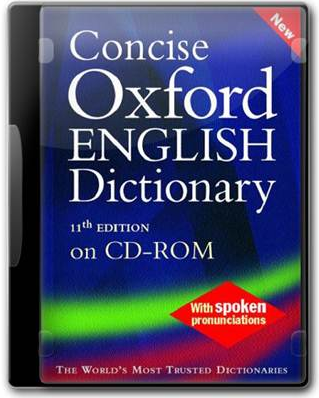 Dictionary clipart english dictionary. Free cliparts download clip