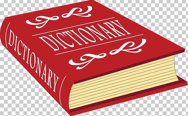 Dictionary clipart french dictionary. Collins robert english