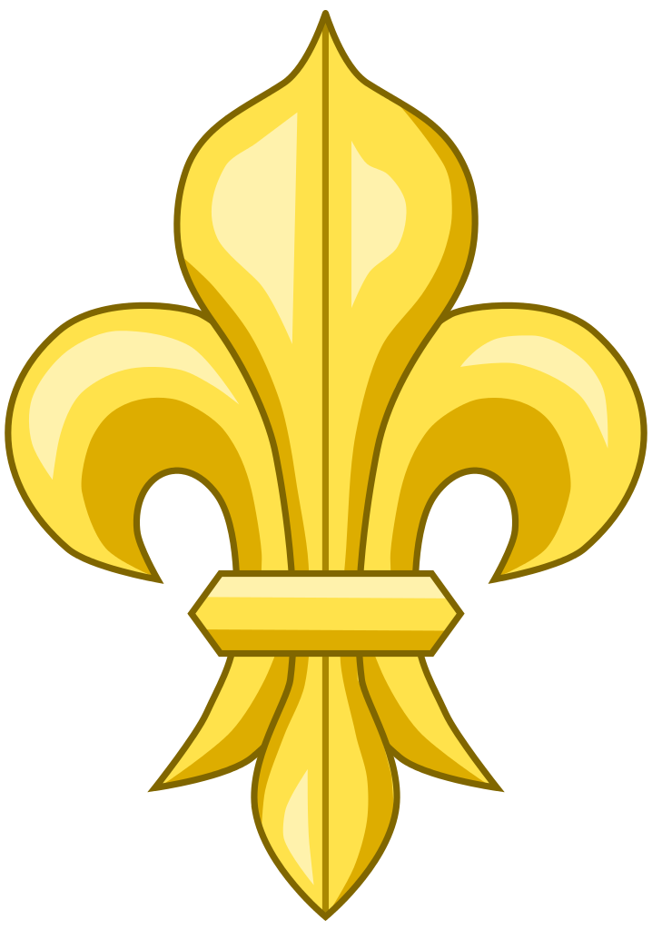 Translation of symbol collins. Dictionary clipart french dictionary