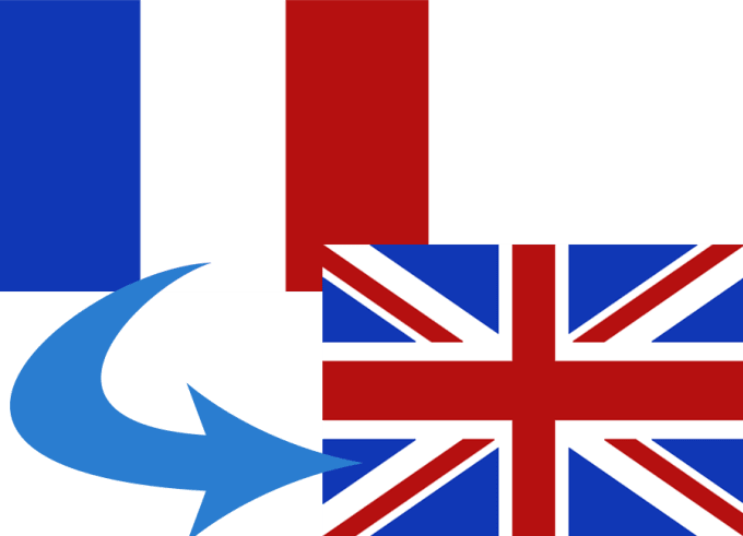 Dictionary clipart french dictionary. English to italian german