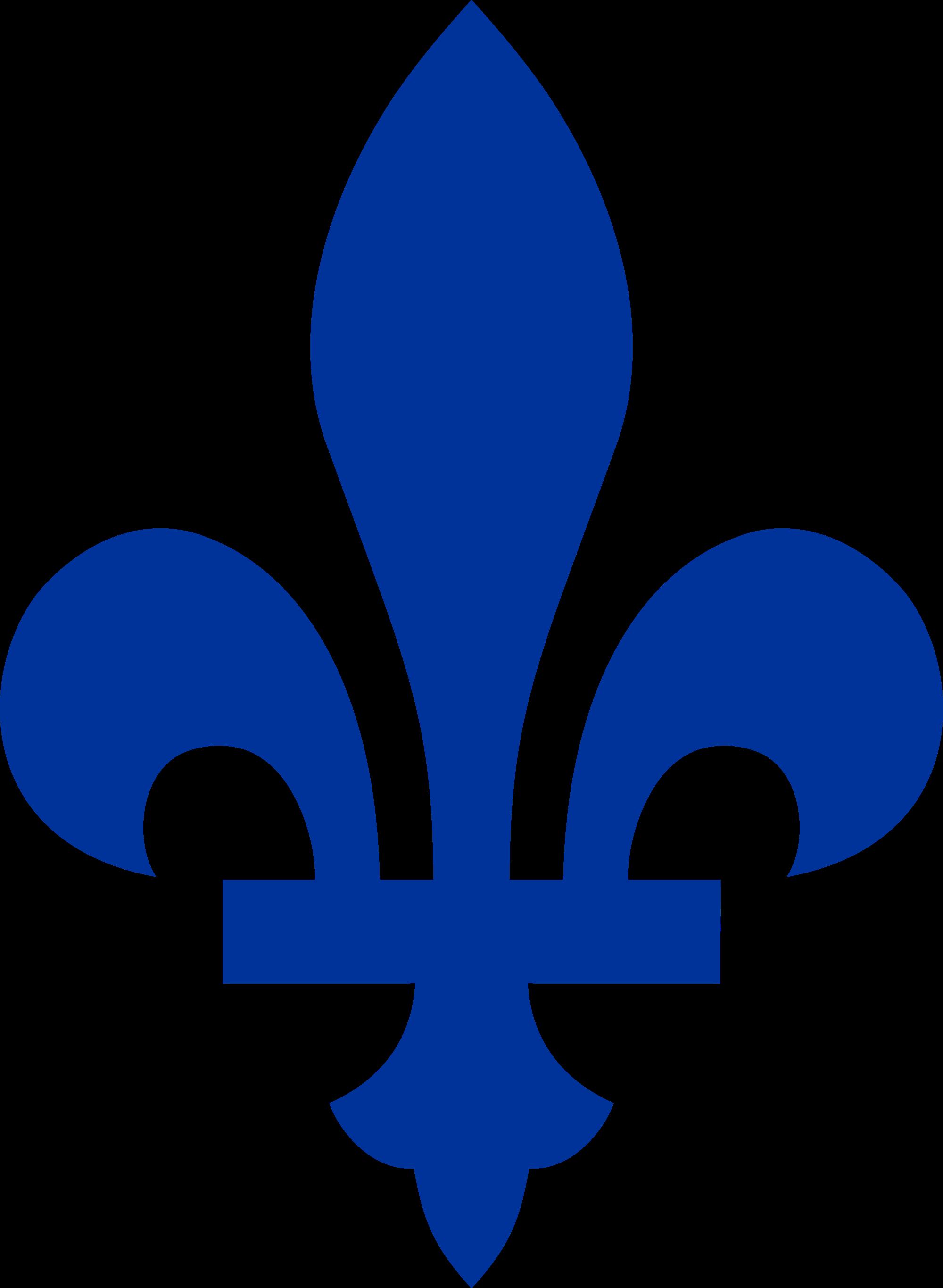 Fleur de lis wikipedia. Dictionary clipart french dictionary