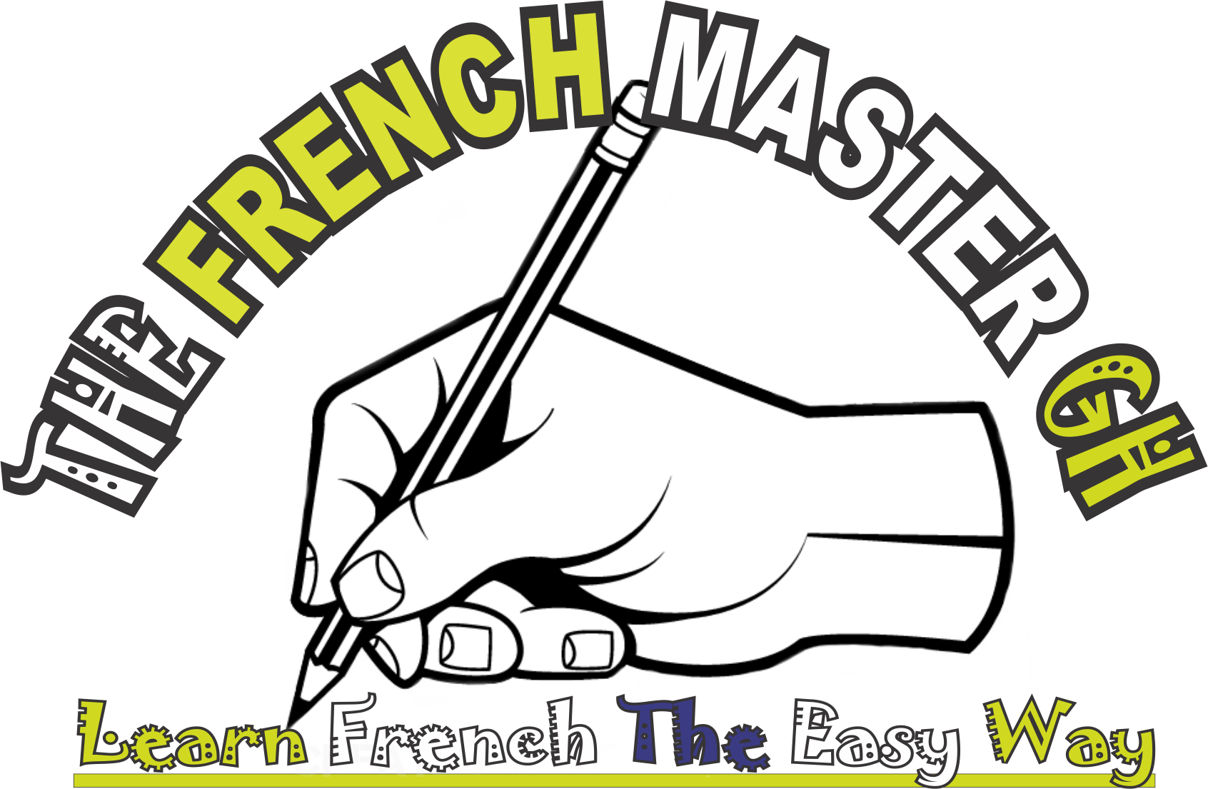 Dictionary clipart french dictionary. Exercises archives the master