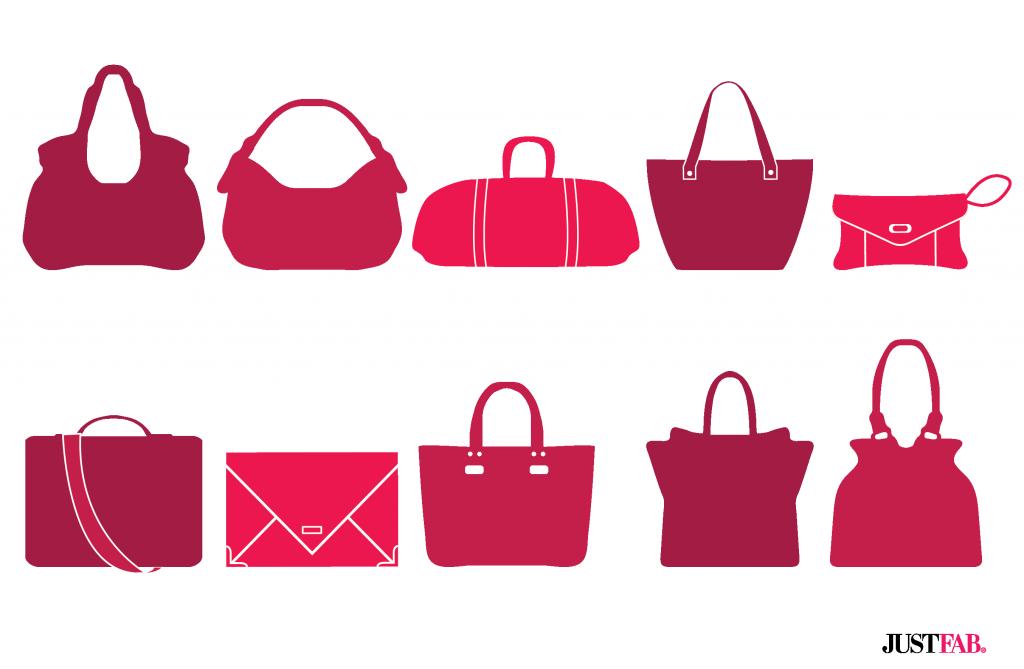 Dictionary clipart glossary. A visual handbag with