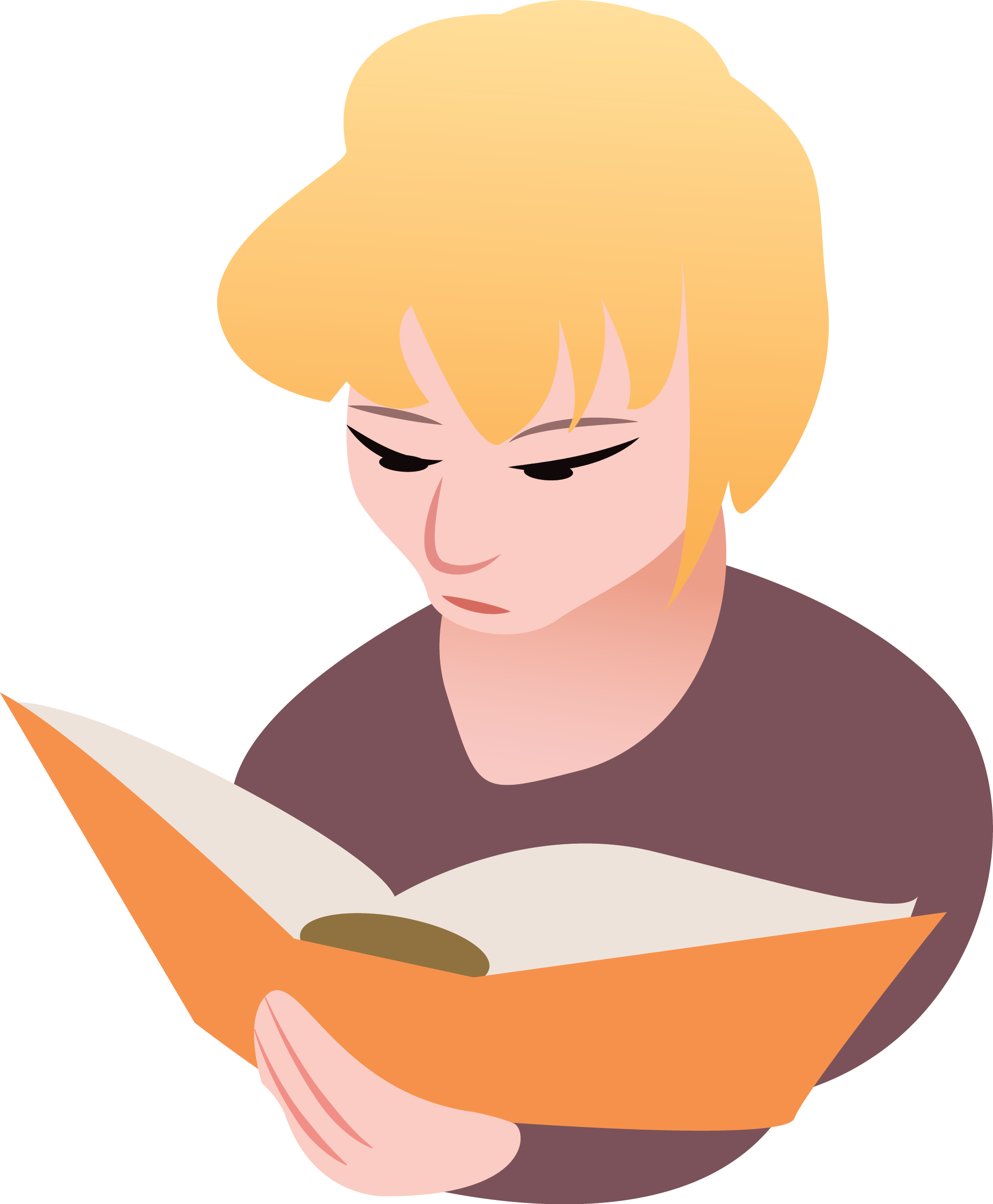 Dictionary clipart grammar. Toolkit articles centre for