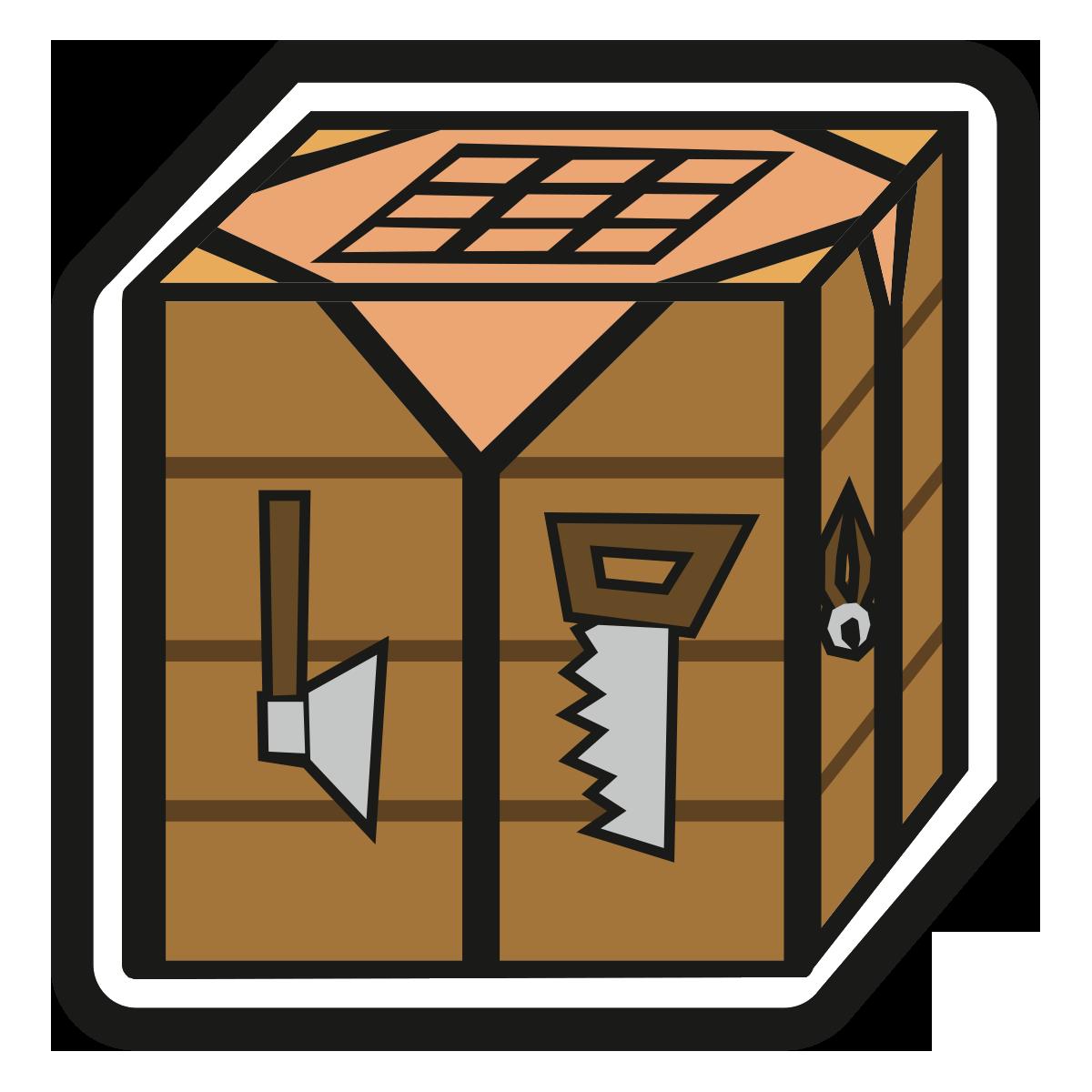 Minecraft clipart mining tool, Minecraft mining tool Transparent