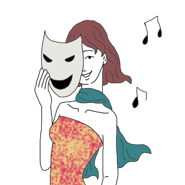 Dreaming clipart final thought. Entertainment dream dictionary interpret