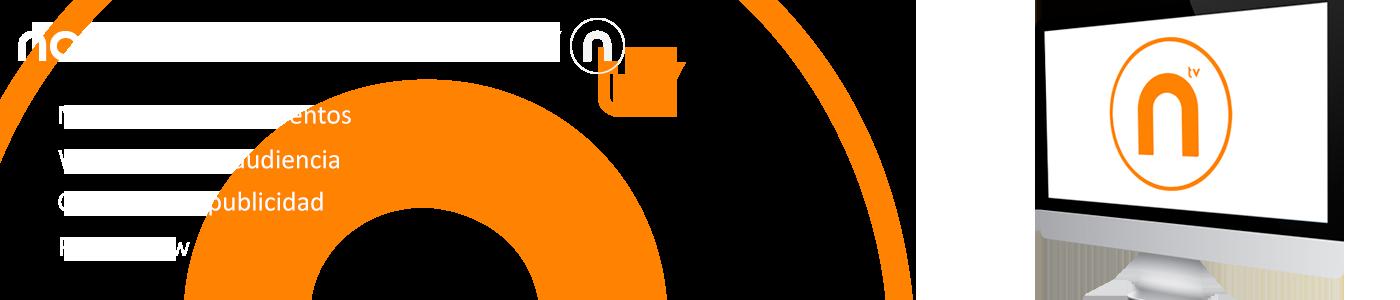 Novamediastream agencia de video. Planner clipart upsr