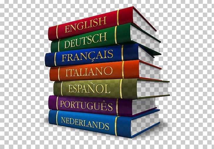 Dictionary clipart language acquisition. Foreign learning second