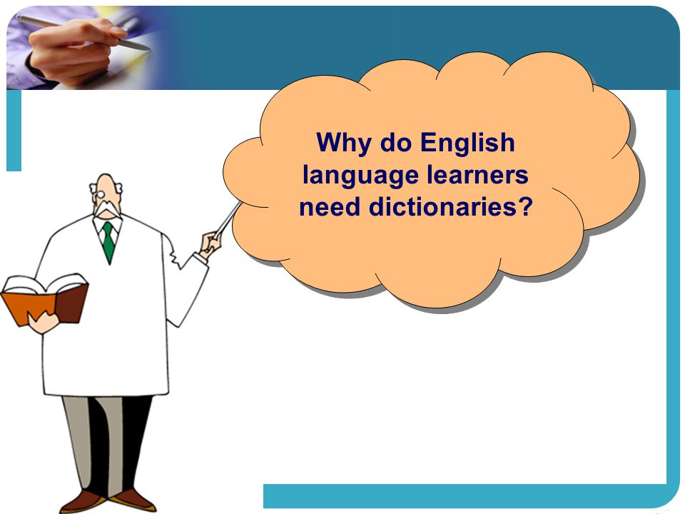 How to use dictionaries. Dictionary clipart language acquisition