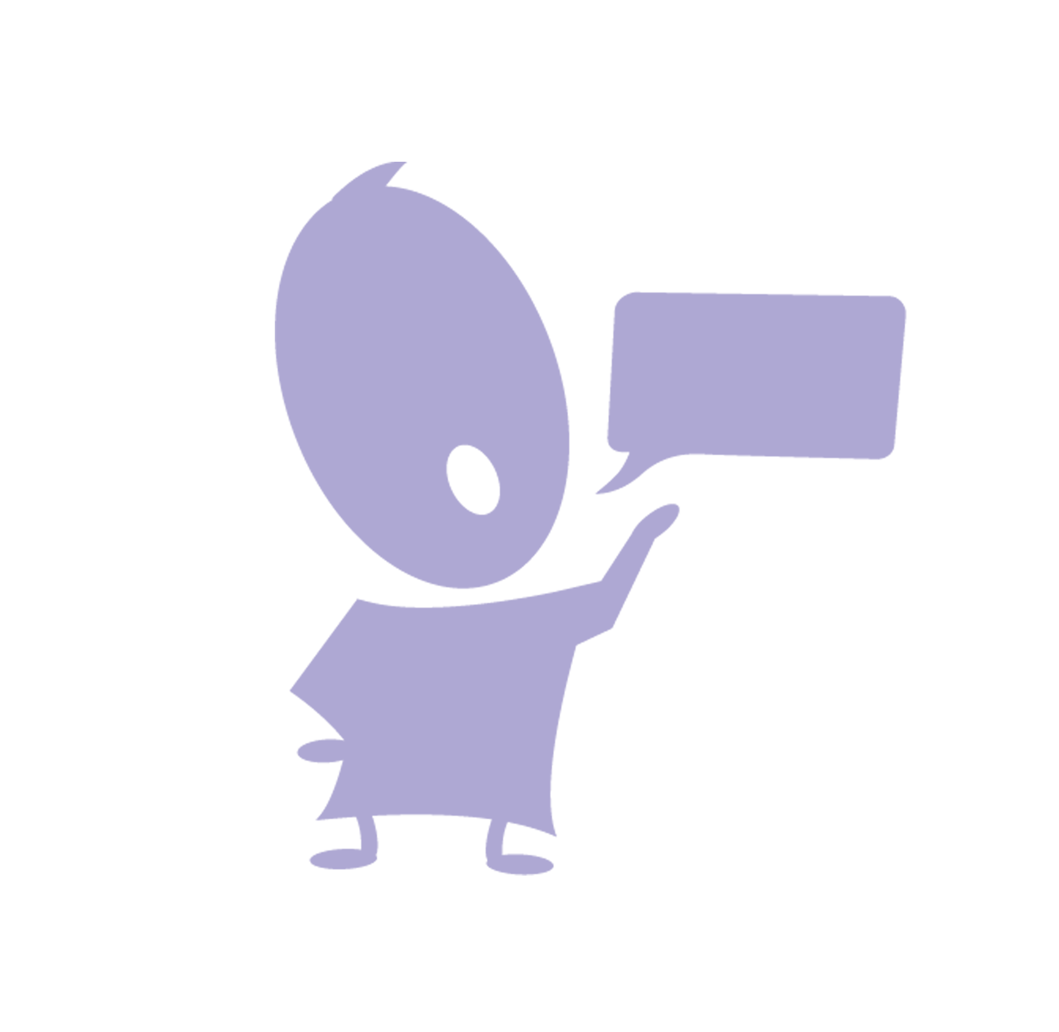 toys for speech. Trust clipart articulation