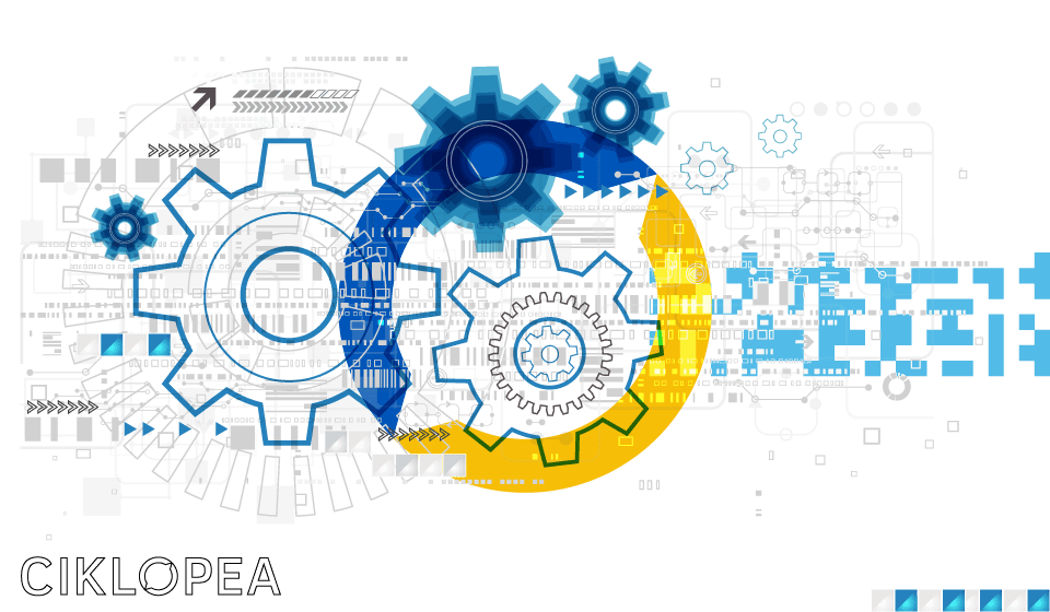 Marketing clipart life science. Localization solutions ciklopea scalable