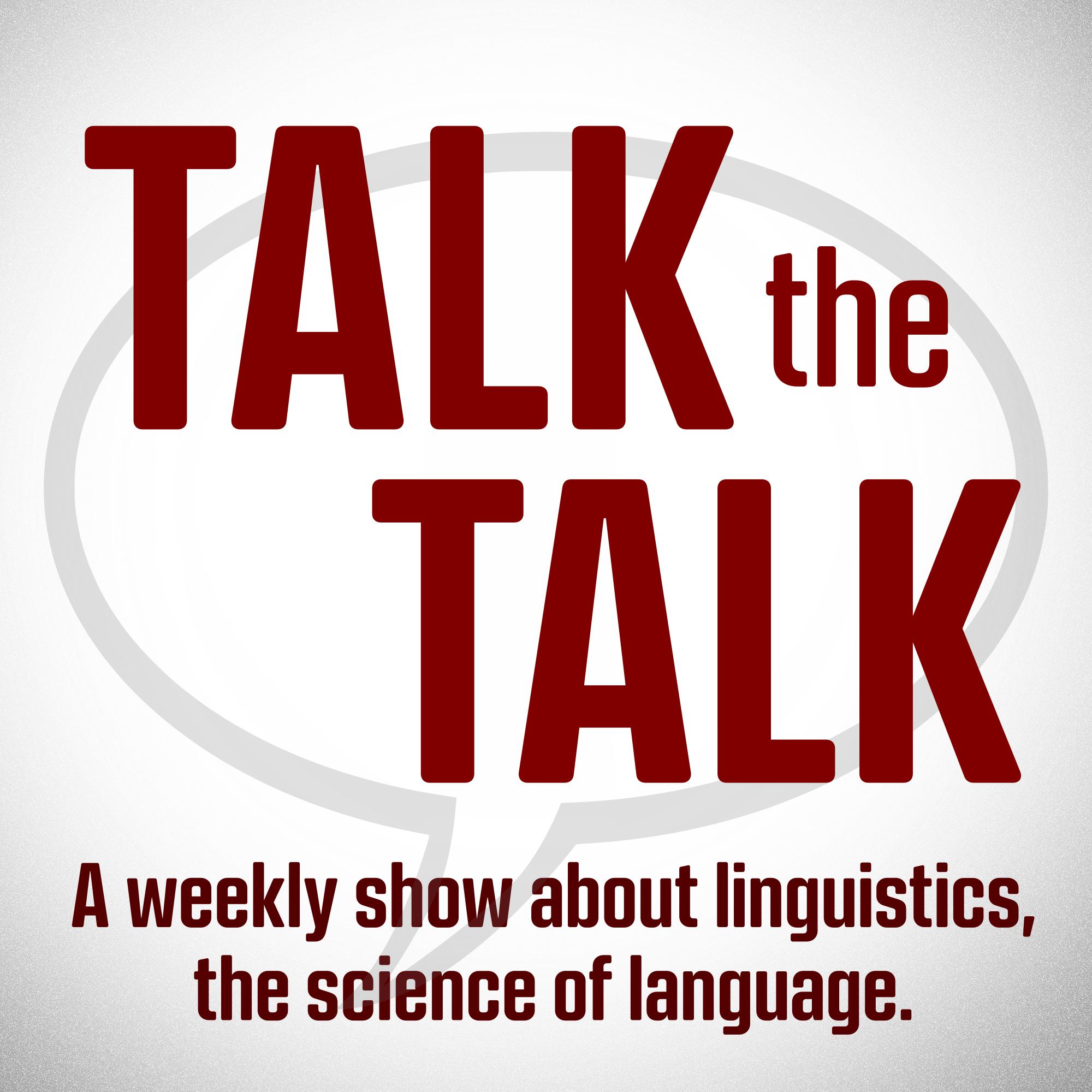 dictionary clipart linguistics