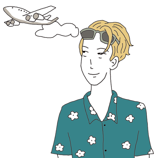 dreaming clipart day dreaming