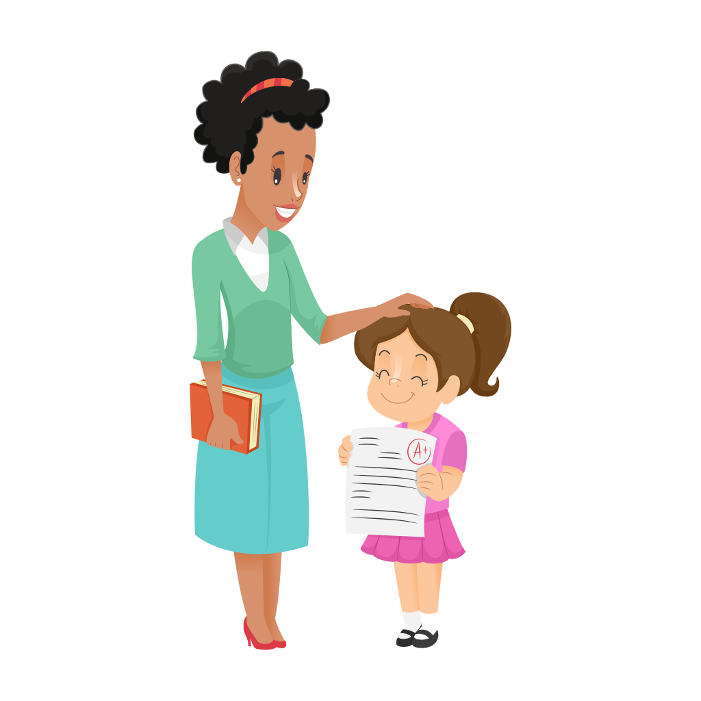 Prx series head teaching. Dictionary clipart meaning