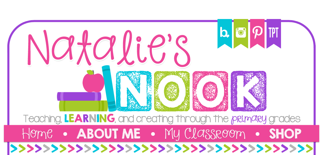 Natalie s nook update. Dictionary clipart personal