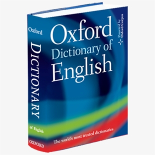 Cartoon free . Dictionary clipart practice english