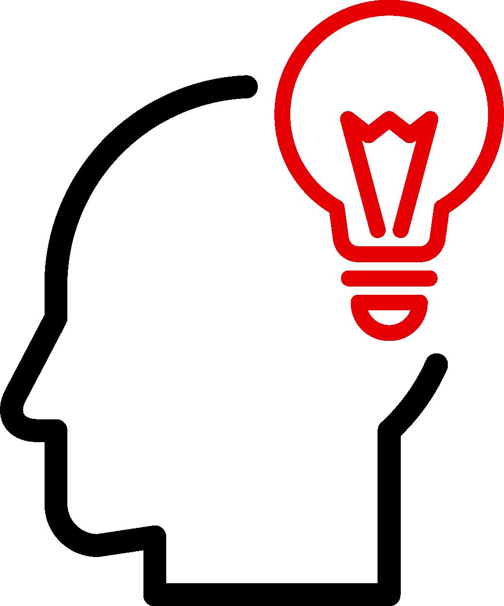 Dictionary clipart pragmatism. Gdpr trifinance awareness sessions