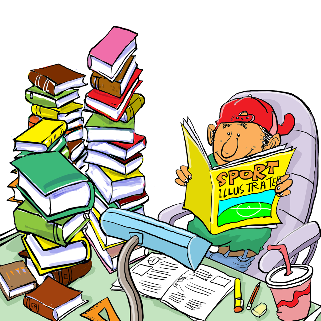 Dictionary clipart research. Prx series head learn