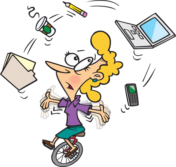 Teen clipart college life. Data and publications thinking