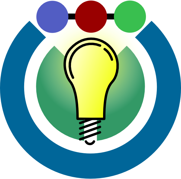 Dictionary clipart research project. File wikimedia blank png