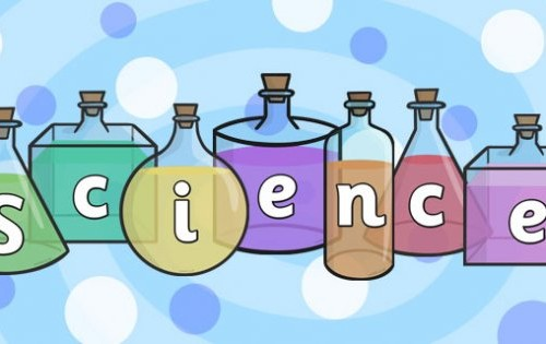 St mary pancras primary. Dictionary clipart science dictionary