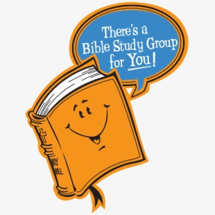 Dictionary clipart significance study. Bible saul conversion activity