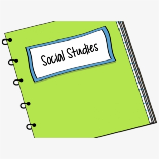 dictionary clipart social studies dictionary social studies transparent free for download on webstockreview 2020 dictionary clipart social studies